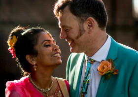 indian_british_fusion_wedding_matt_badenoch_photography-16